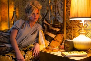 CI-sony-pictures-publicity_american-hustle-rosalyn-in-bedroom.jpg.rend.hgtvcom.966.644